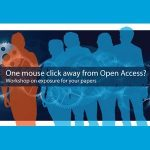 one-mouse-click-away_300x300px