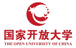 Open University of China