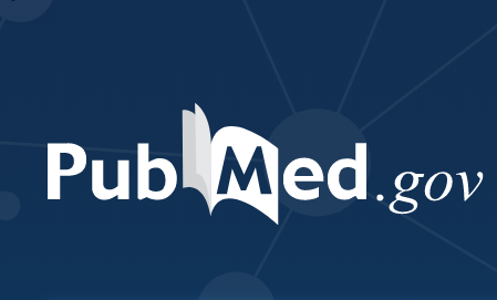 New PubMed is coming!