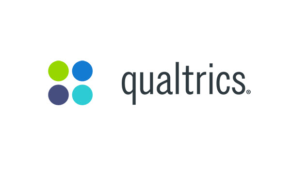 Qualtrics - Online survey tool