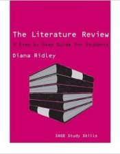 The literature review: a step-by-step-guide for students