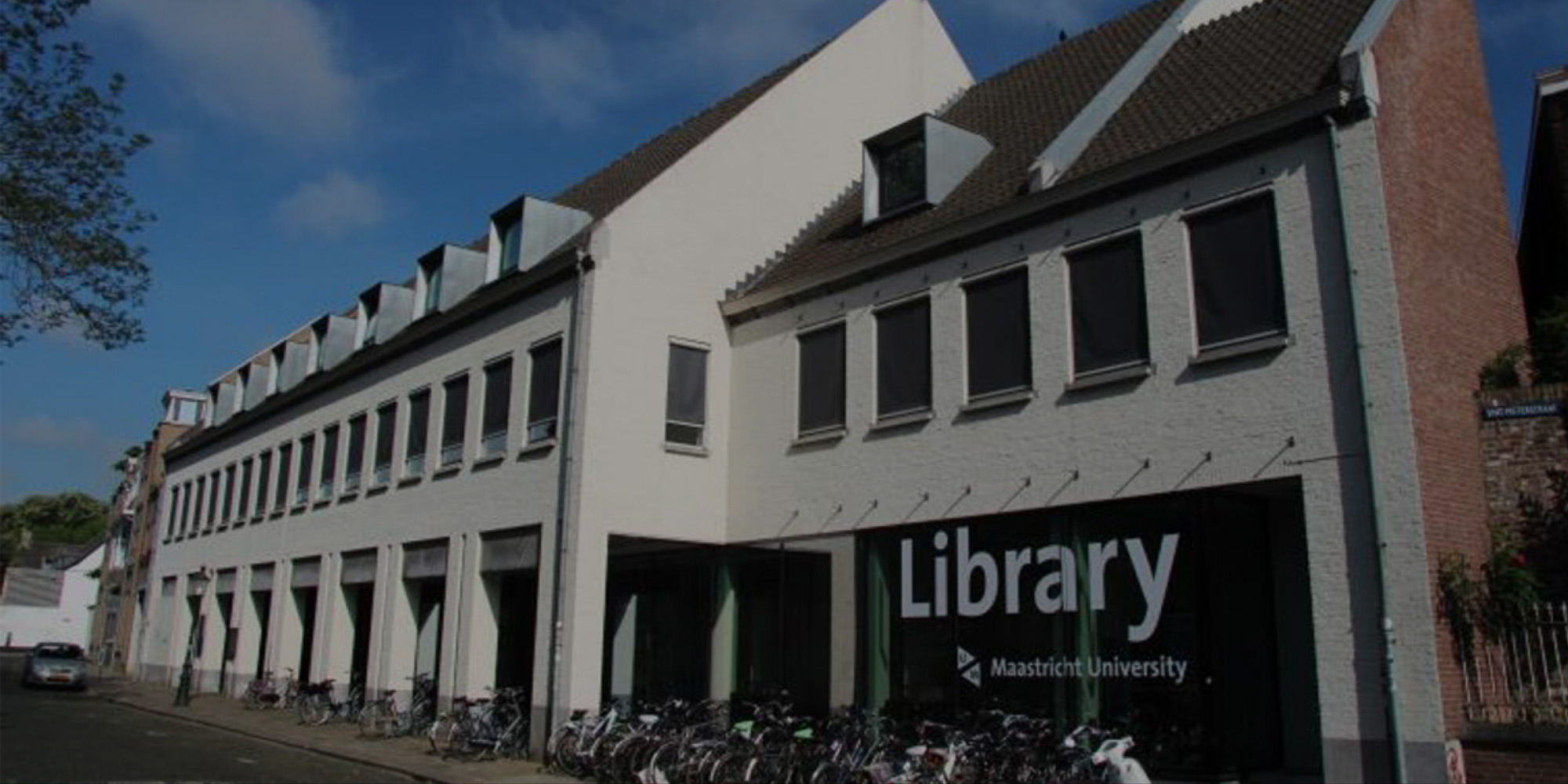 Um Library Faq On Covid 19 Effects Maastricht University Library