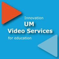 UM-video-services_300x300px