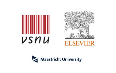 Elsevier journals 100% open access: Dutch research institutions and Elsevier reach framework agreement