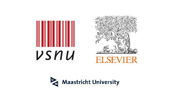 VSNU Elsevier Deal 2020