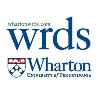 Wharton-WRDS-450px