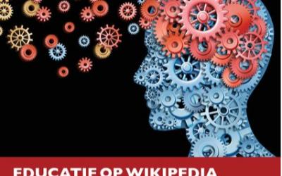 Wikipedia in UM education
