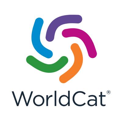 WorldCat - Maastricht University Library