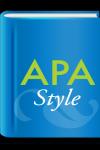 Learning APA style