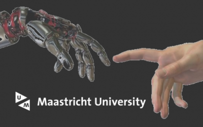 Artificial Intelligence – Is there a place at UM education?