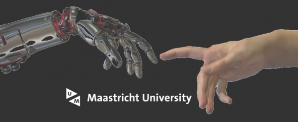 Artificial Intelligence - Is there a place at UM education?