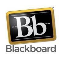 Blackboard Inline Grading