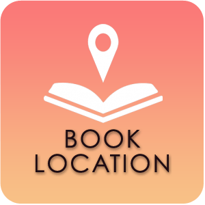 Looking for a book location?