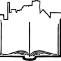 books-city-logo2