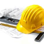 construction_UNS50_300x300px