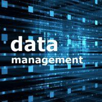 data-management-500x500px