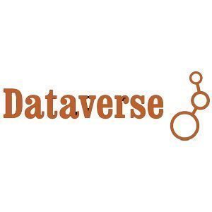 DataverseNL migrates to an improved version
