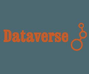 DataverseNL
