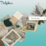 delpher