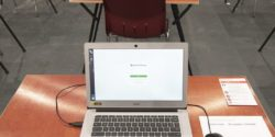 Theme webinar on TestVision