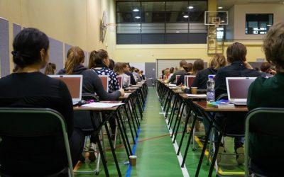 Next steps in digital assessment