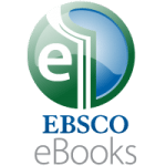 More than 160,000 academic e-books extra accessible
