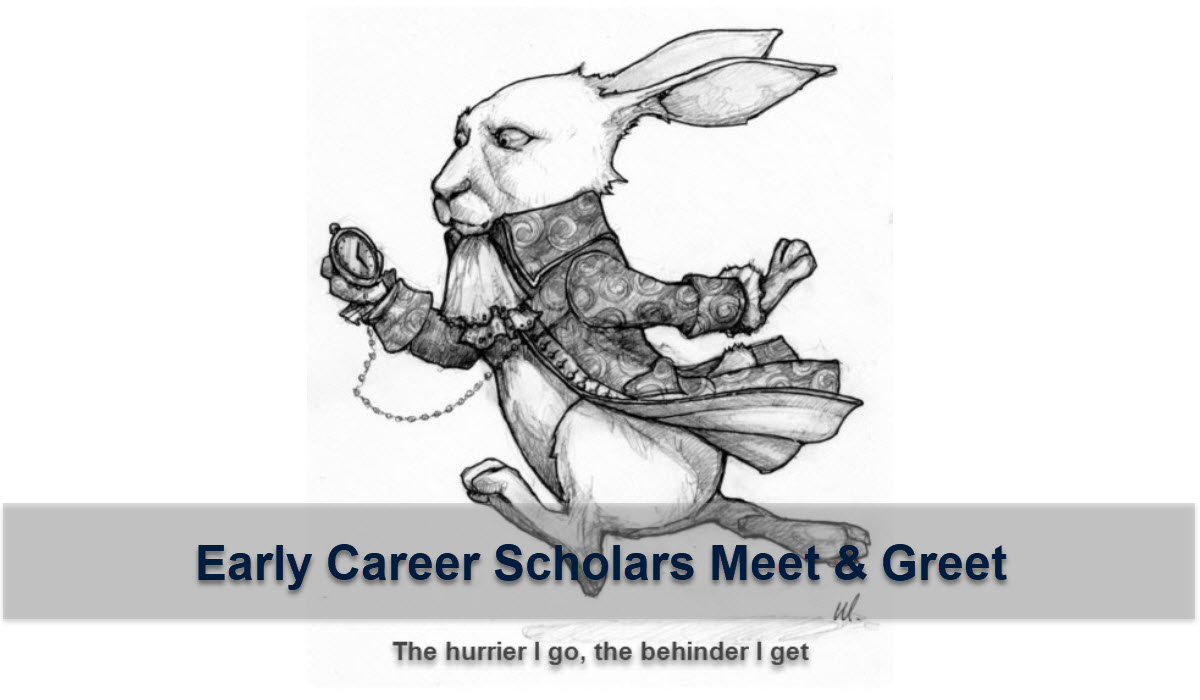 early-career-meet-greet