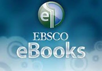 Introducing EBSCO eBooks™ Open Access Monograph Collection