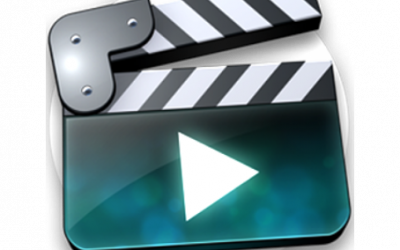 Who wants to be a movie maker?