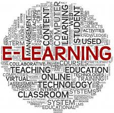 E-learning related events coming up soon