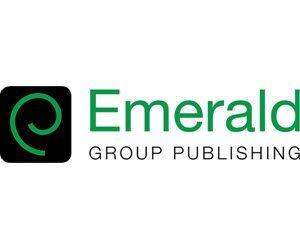 emerald-logo-300x250