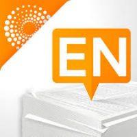 endnote2015