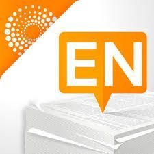 EndNote upgrade to version X7.5