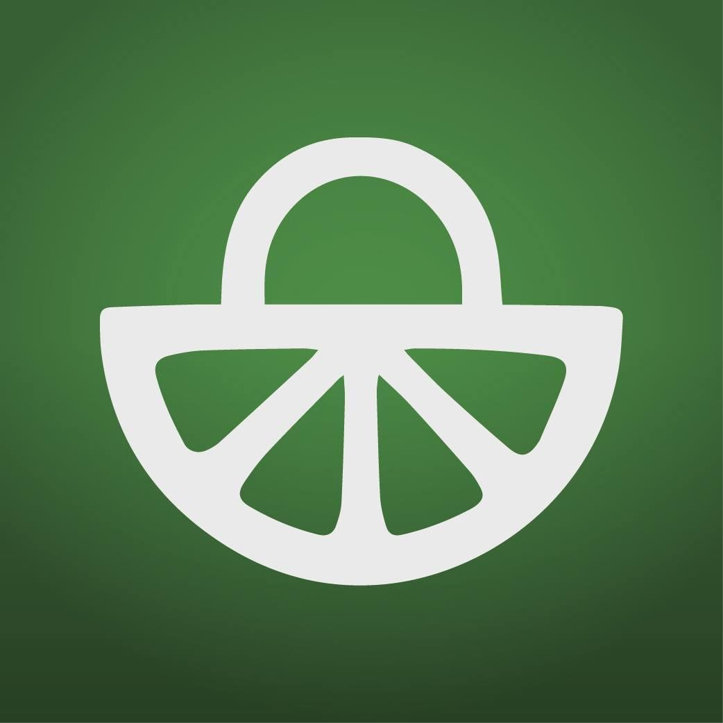 logo of FeedbackFruits tools