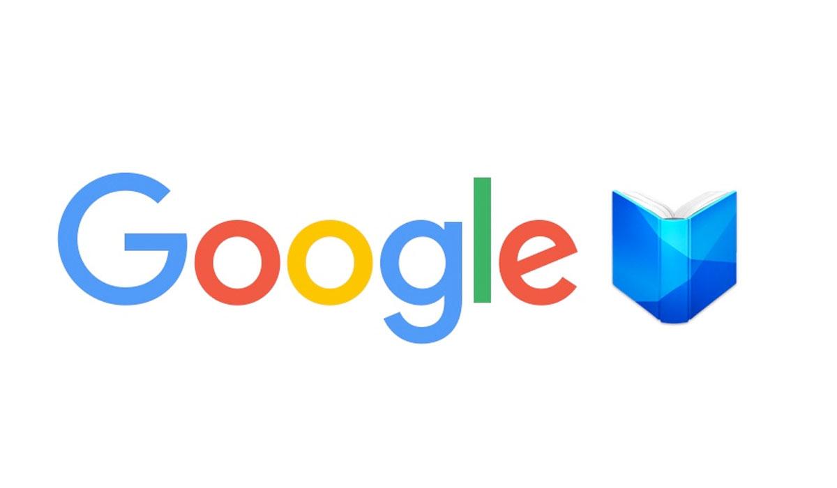 Google digitises 4,000 books for the Maastricht University Library