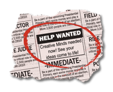 Do you want to help the library to improve LibSearch?