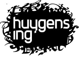 Huygens ING's Resources