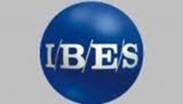 New online resource: I/B/E/S Global Aggregates