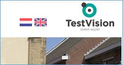 testvision languages
