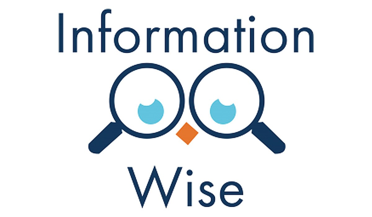Information-Wise