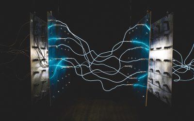 Student Portal - Canvas connection #2