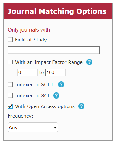 journal_matching_options