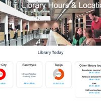 library-today-featured