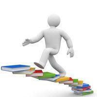 http://library.maastrichtuniversity.nl/wp-content/uploads/literature-skills-200x200-1-200x200.jpg