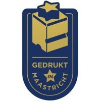 logo_gedrukt_in_maastricht_300x300px