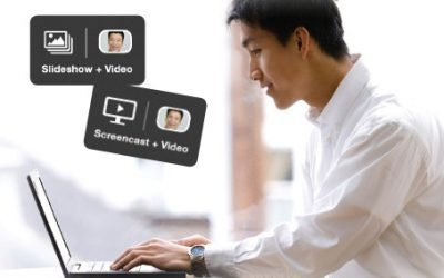 Upgrade Mediasite to version 7.2