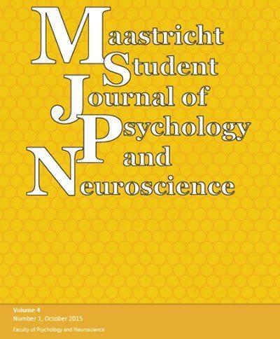 msjpn journal