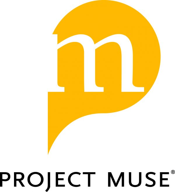 Subscription to Project Muse Current Collection
