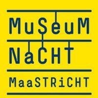 museumnacht-maastricht