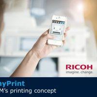 myprint_ricoh_2015_560x470
